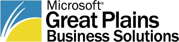 Microsoft Great Plains