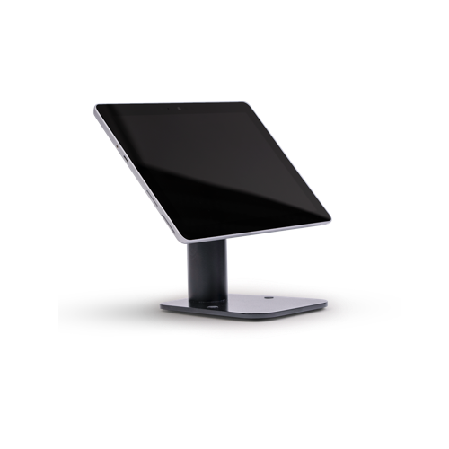 pos-tablet-stand-black