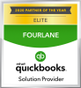 Elite QuickBooks Solution Provider